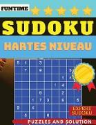 Sudoku-Zeit