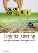 Deglobalisierung
