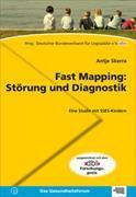 Fast Mapping: Störung und Diagnostik