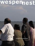 Wespennest. Zeitschrift für brauchbare Texte und Bilder / Tradition übersetzen: Asien