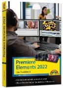 Premiere Elements - Das Praxisbuch