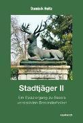 Stadtjäger II