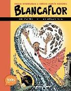 Blancaflor, la heroína con poderes secretos: cuentos de Latinoamérica