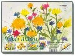 KK-Box Wilde Blüten
