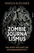 Zombie-Journalismus