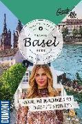 GuideMe Travelbook Basel