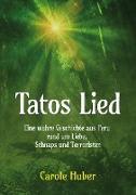 Tatos Lied