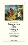 Das Leben des Diogenes von Sinope