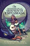 El Ascenso del Rey Enano / Rise of the Halfling King