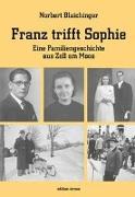 Franz trifft Sophie