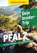 MARCO POLO Dein Insider-Trip Pfalz