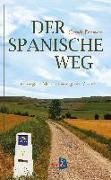 Der spanische Weg