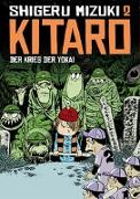 Kitaro 2