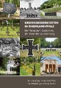 Kriegsgräberstätten in Rheinland-Pfalz