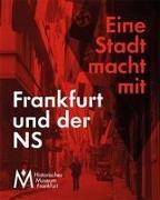 Frankfurt und der NS