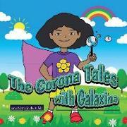 The Corona Tales with Galaxina