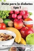 Dieta para la diabetes tipo 1