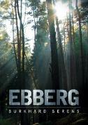 Ebberg