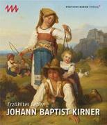 Johann Baptist Kirner