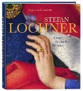 Stefan Lochner