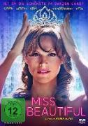 Miss Beautiful
