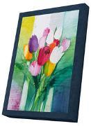 Blütezeit - Kunst-Faltkarten im Schmuckkarton*