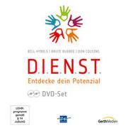 D.I.E.N.S.T. - DVD-Set