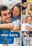 Der Ehe-Kurs - DVD-Set mit Leiterheft