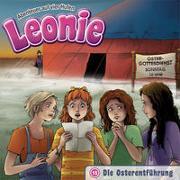 Die Osterentführung - Leonie (15)