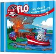 CD Feuer am Waldsee - Flo (9)