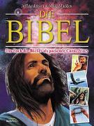 Die Bibel - Comic-Story