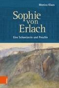 Sophie von Erlach