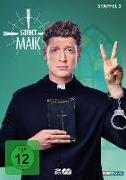 Sankt Maik - Staffel 3