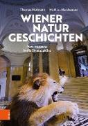 Wiener Naturgeschichten