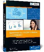 Kundenservice mit SAP S/4HANA