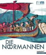 Die Normannen