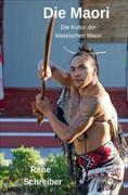 Die Maori
