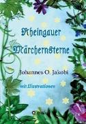 Rheingauer Märchensterne