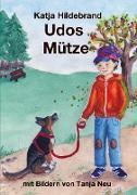 Udos Mütze