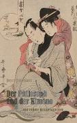 Der Philosoph und der Kimono