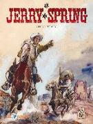 Jerry Spring 1
