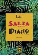 Latin-Salsa Piano