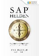 SAP Helden