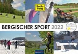 Bergischer Sport 2022
