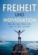 Freiheit und Individuation