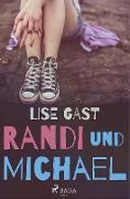 Randi und Michael