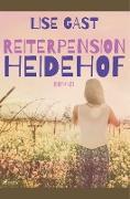 Reiterpension Heidehof