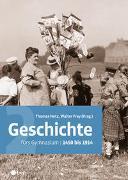 Geschichte fürs Gymnasium   Band 2 (Print inkl. eLehrmittel)