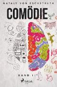 Comödie. Band 2