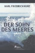 Der Sohn des Meeres